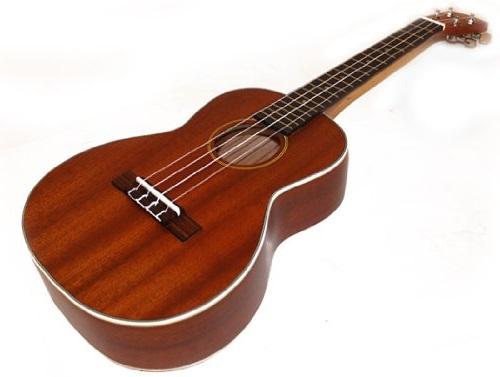 1-2-ukelele-tenor-tk-de-20