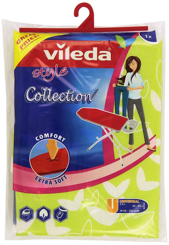 1-2-vileda-style