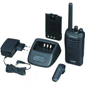 1-3-kenwood-electronics-tk-3501e