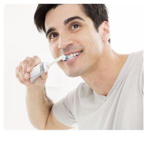 1-3-oral-b-3dwhite