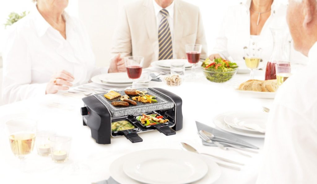 1-3-princess-raclette-4-stone-grill-party