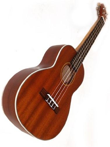 1-3-ukelele-tenor-tk-de-20
