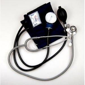 1-3-valuemed-medical