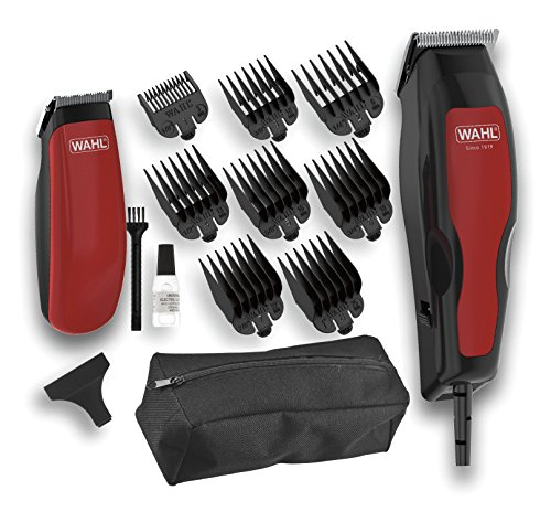 1-3-wahl-home-pro-combo-100