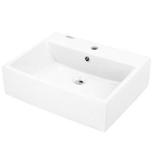 1-aquamarin-lavabo-de-ceramica