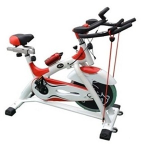1-bicicleta-de-spinning-mg-701-20