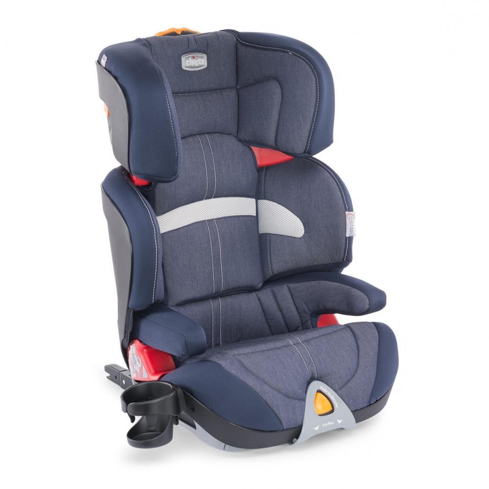 La mejor silla de coche grupo 2 3 comparativa guia de compra del abril 2018 - Mejor silla coche grupo 2 3 ...
