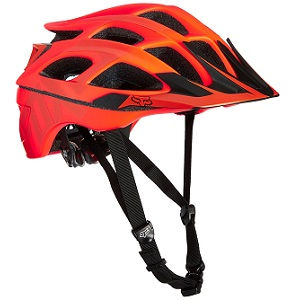 1-fox-casco-striker-vandal-naranja