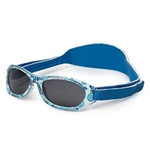 1-gafas-de-sol-bebe-para-ninos-y-ninas-a-partir-de-2-meses
