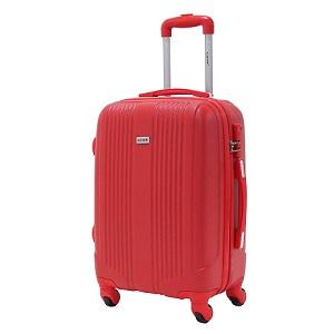 1-maleta-cabina-55cm-trole-alistair-airo