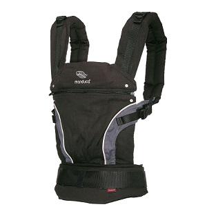 1-manduca-mochila-portabebes