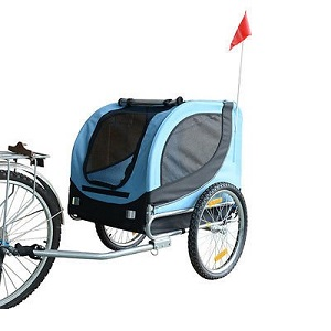 1-remolque-bicicleta-perros-mascota
