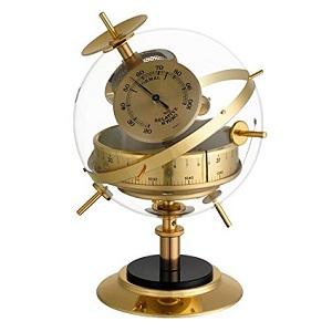1-tfa-20-2047-52-sputnik