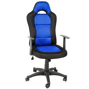 1-tectake-silla-de-oficina