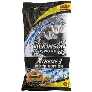 1-wilkinson-xtreme-3-black