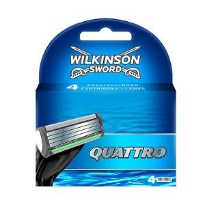 1-wilkinson-sword-quattro