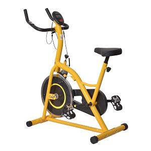2-bicicleta-estatica-bici-fitness-spinning