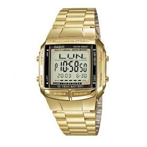 2-casio-reloj-databank