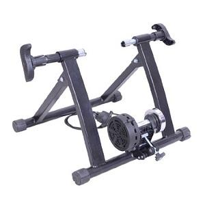 2-homcom-rodillo-entrenamiento-bicicleta