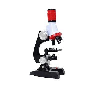 ▷ El mejor microscopio para niños. Comparativa & Guia de compra del ...
