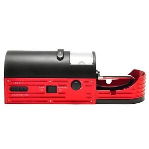 2-maquina-automatica-de-entubar-tabaco-de-liar-easy-roller