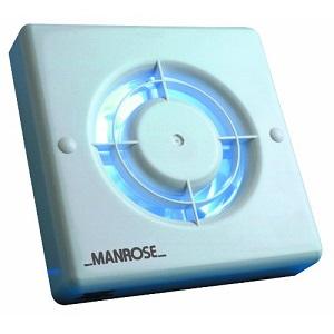2-manrose