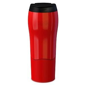 2-mighty-mug-to-go