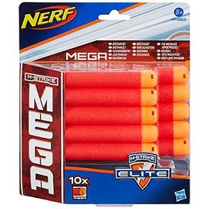 2-nerf-n-strike-mega-set-de-10-dardos