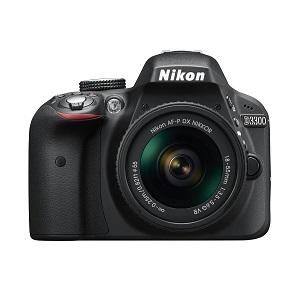 2-nikon-d3300-18-55-afp-vr