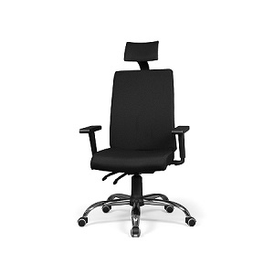 2-silla-de-uso-profesional