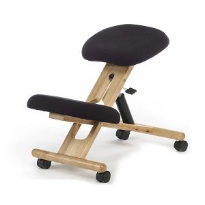 2-silla-oficina-ergonomica