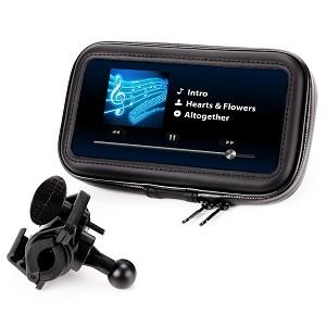 2-soporte-gps-smartphone-para-moto
