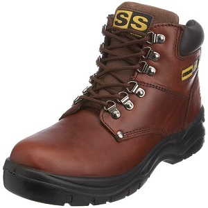 2-sterling-safetywear-sterling-steel-ss807sm