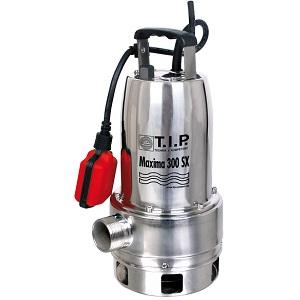 La mejor bomba de agua comparativa guia de compra del - Bomba de agua barata ...