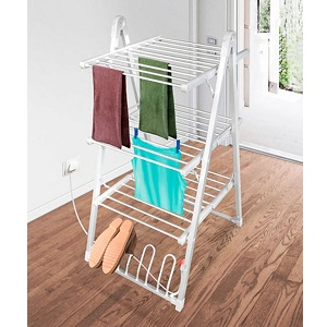 2-tendedero-electrico-comfy-dryer-compak