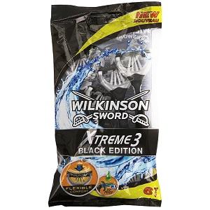 2-wilkinson-xtreme-3-black