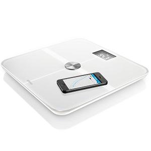 2-withings-smart-body-analyzer