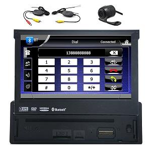 3-1-din-7-inch-bluetooth-digital-media