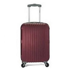 3-benzi-maleta-cabina-4-ruedas