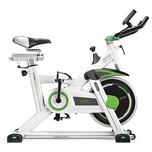3-bicicleta-de-spinning-fitness