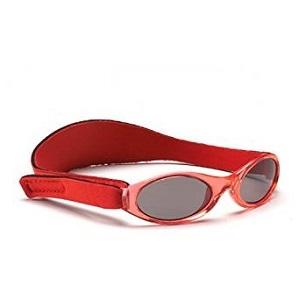 3-baby-banz-gafas-de-sol