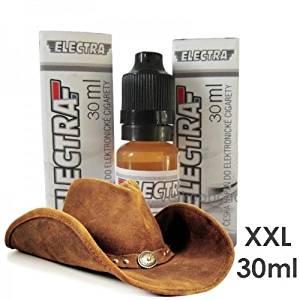 3-electra-western-xxl