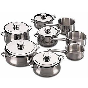 3-fagor-bateria-de-cocina-silver