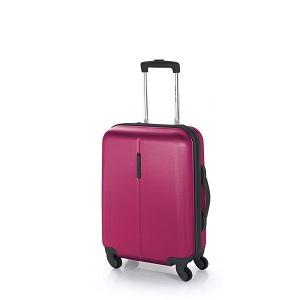 3-gabol-paradise-maleta