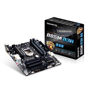 3-gigabyte-ga-b85m-d3h
