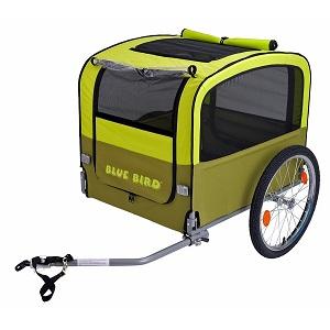 3-monz-remolque-para-perros-para-bicicletas