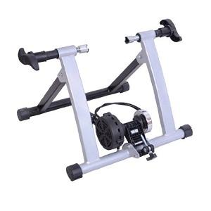 3-rodillo-entrenamiento-bicicleta-5-niveles