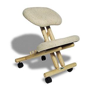 3-silla-ergonomica-cinius-profesional