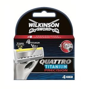 3-wilkinson-quattro-titanium-precision