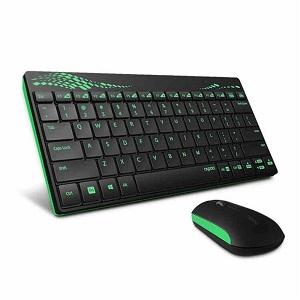 3-mini-packs-de-teclado-y-raton
